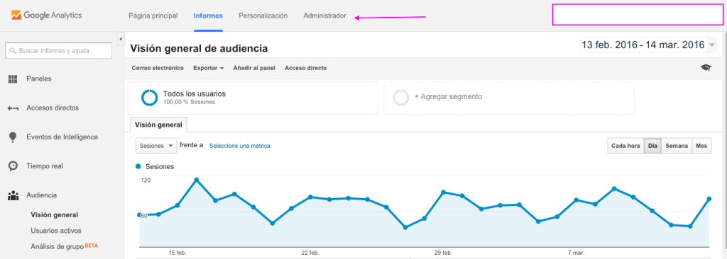 objetivos google analytics1