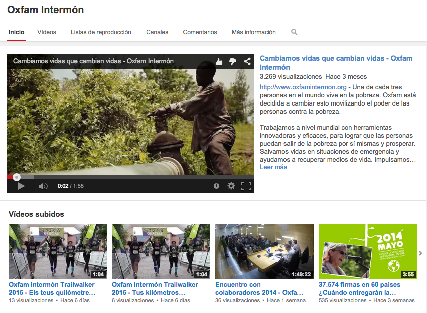 youtube-microdonativos